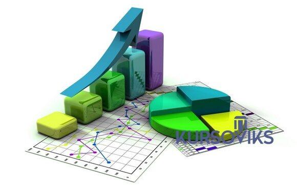 методы статистических исследований
