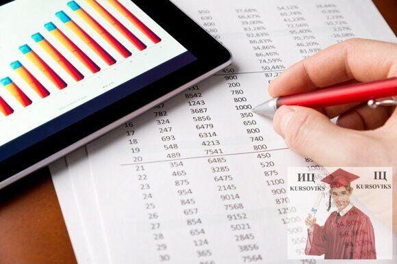 данные-финансовой-отчетности