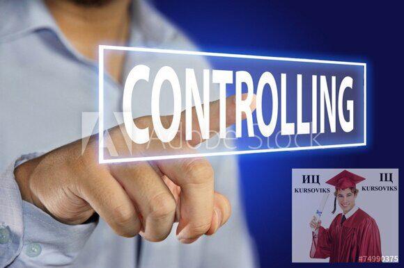 методологические подходы к моделированию системы контроллинга