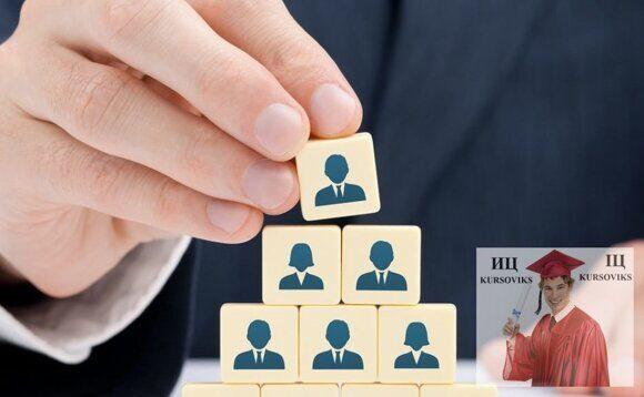 методы разработки бизнес-планов инновационно-инвестиционных проектов