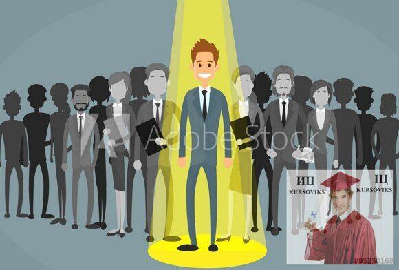 теория организации, основы теории организации