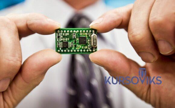 использование микропроцессорных систем