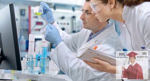 методология-научных-исследований