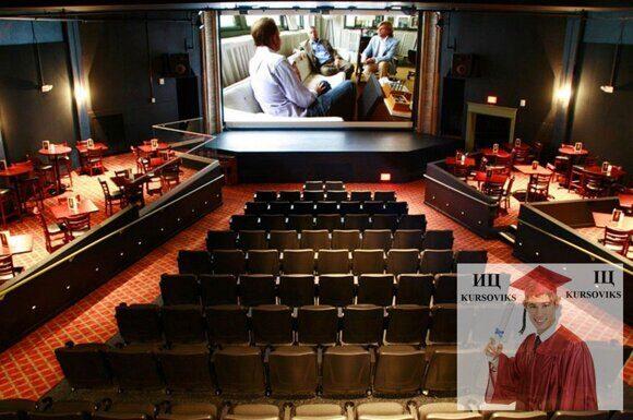 История-театра-и-кино