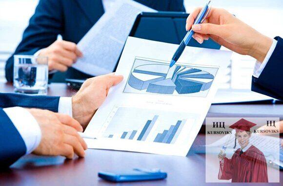 управление стоимостью бизнеса, оценочный бизнес