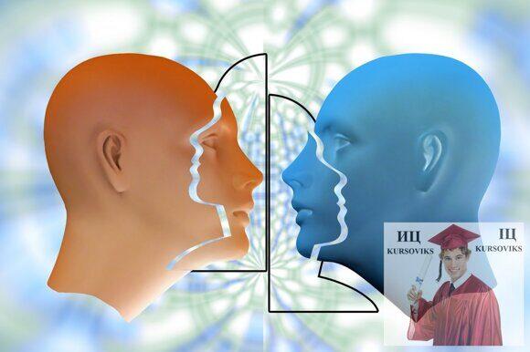 психолого-педагогическая-характеристика