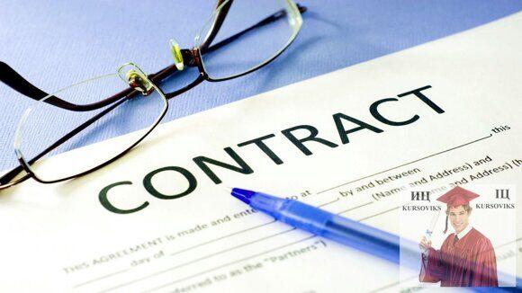 международные-коммерческие-контракты