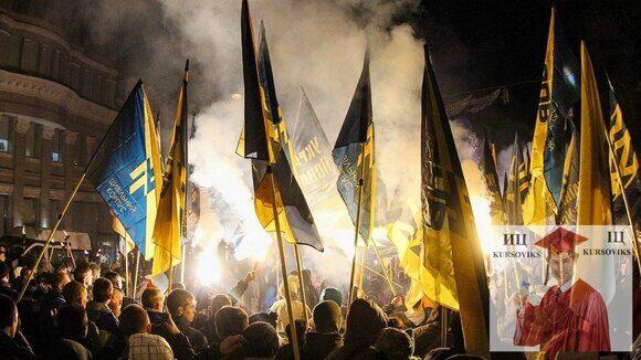 место-и-роль-Украины
