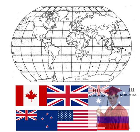 страноведческая-информация