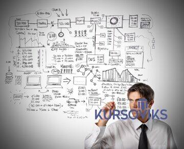 план дипломной работы пример