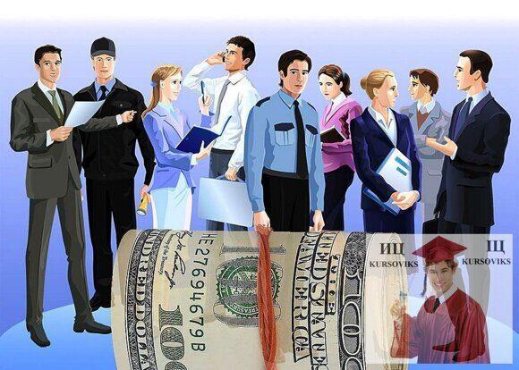 трудовые показатели, трудовые ресурсы