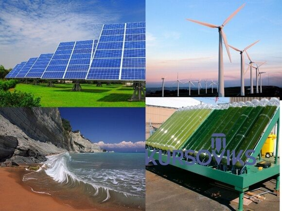 возобновляемые-источники-энергии