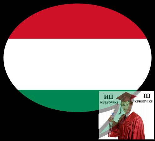 общение-на-венгерском-языке