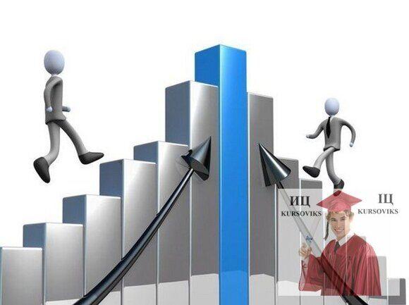 практические навыки и умения анализа конкурентных преимуществ