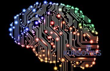 безопасность, интеллектуальные информационные системы
