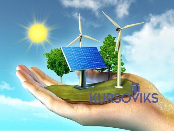 источники-энергии