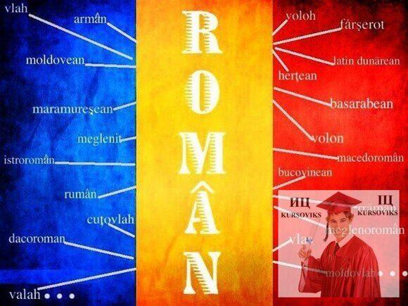 латинский-язык