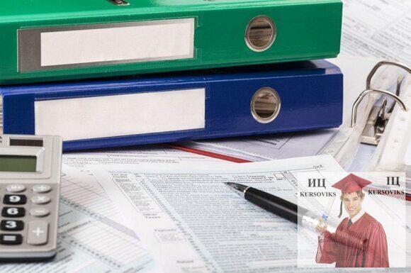 учет расчетов с бюджетом по налогам