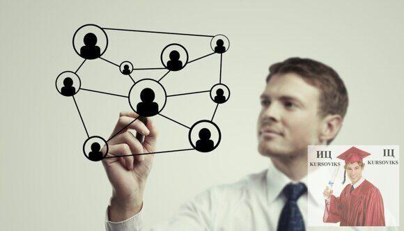 человекомерные аспекты бизнеса