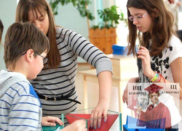 методика-профессионального-обучения-основные-технологии-обучения