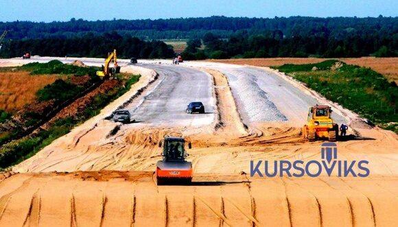 Строительство-автомобильных-дорог