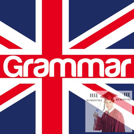 грамматические-закономерности
