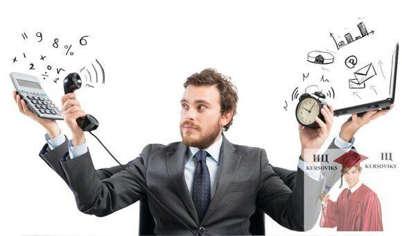 планирование процесса продаж, объемы продаж
