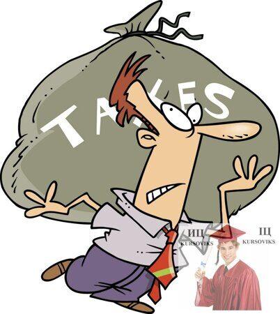 Налогообложение-внешнеэкономической-деятельности