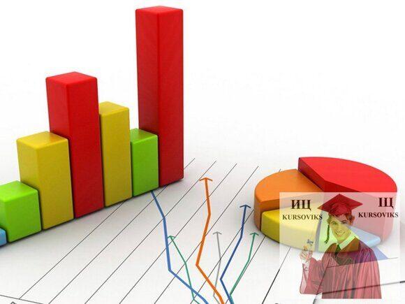этапы становления и развития экономического анализа