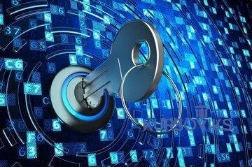 компьютерная криптография