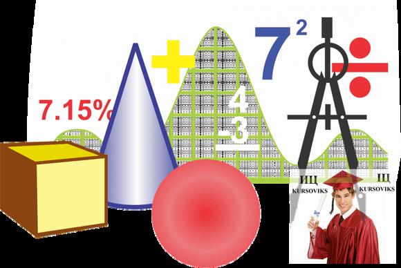 математические-знания