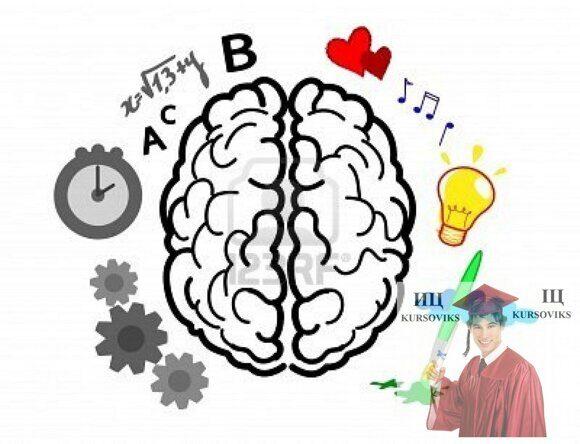 логика-и-методология-научного-познания