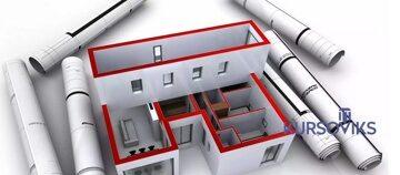 основы теории надежности, надежность технических объектов