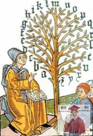 Основы-теоретического-языкознания