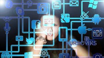 веб-технологии, информатика