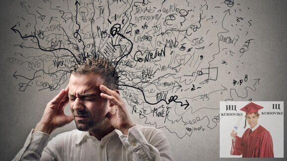 Когнитивный-и-интерпретативный-подходы-в-теории-языка-и-текста