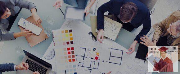 характеристика современного инструментария проектного менеджмента